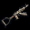 Rustpunk AK47 icon
