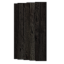 Wooden Door (Legacy) icon