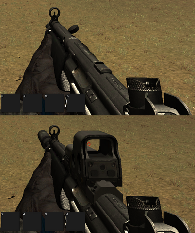 File:Mp5a4.png