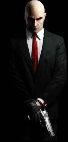 File:230px-Agent 47 in Hitman Absolution.png