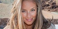Amanda Lameche