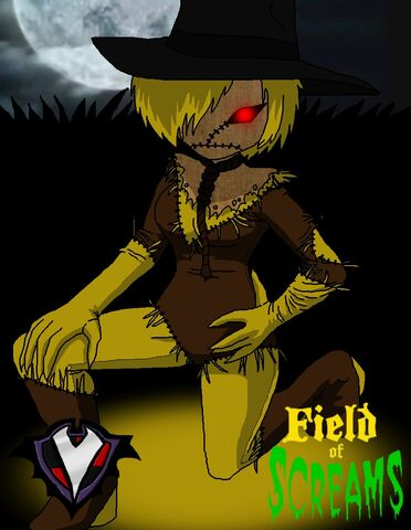 File:Field of Screams - Sexy Scarecrow.jpg
