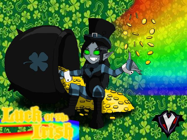 File:Luck of the Irish - Death Leprechaun's Bounty.jpg