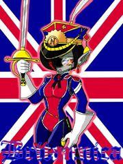 Britannica battle for britain by playboyvampire-d4whrj9