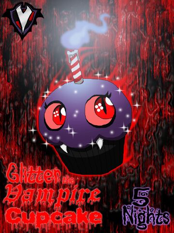 File:5 Nights - Glitter the Vampire Cupcake.jpg