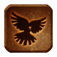 File:Herald (honor).png