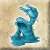 File:Water spirit.png