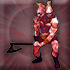 Corrupted ettin.png