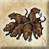 File:Rat swarm.png