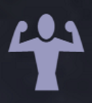 File:Strength-0.png