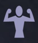 Strength-0