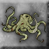 File:Unliving octopus.png