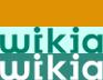 File:Monaco wikia logo.png