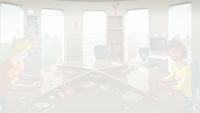 File:Workshop Background.jpg