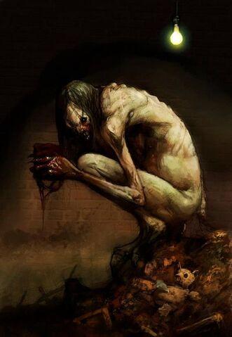 File:Ghoul One.jpg