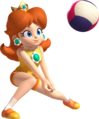 Daisy volley london.png