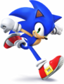 Sonic SSB4.png
