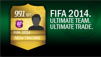 File:PA News. FIFA14.jpg