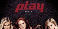 Replay (Album)