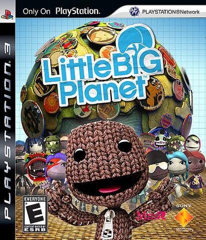 File:Little-big-planet-cover.jpg