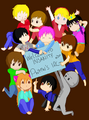 Thumbnail for version as of 22:23, April 23, 2013