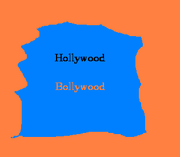 HollywoodBollywood