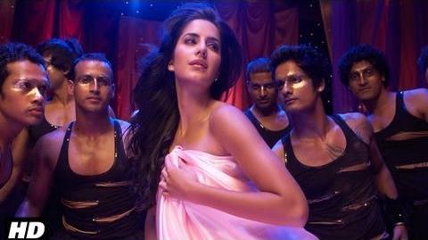 """Sheila Ki Jawani"" Full Song Tees Maar Khan HD with Lyrics Katrina kaif"