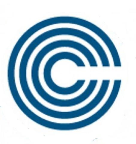 File:5c's Logo.png