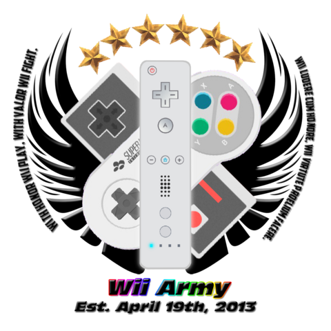 File:WiiArmyLogo2015.png
