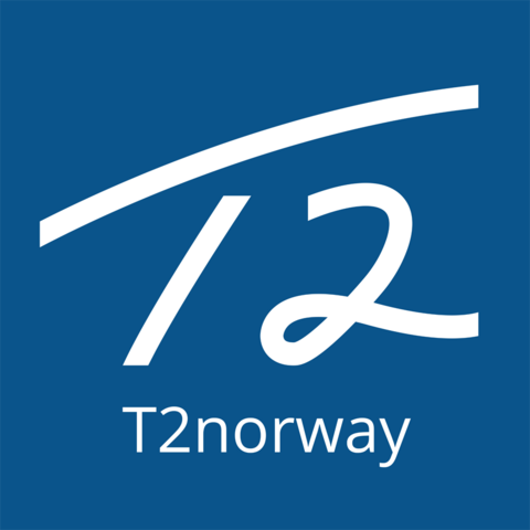 File:Test T2 logo 2.psd.png