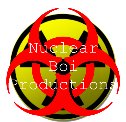 File:NuclearBoiLogo.png