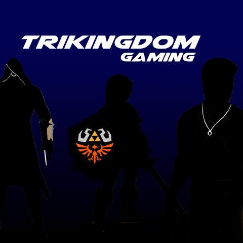 File:TriKingdom Logo.jpg