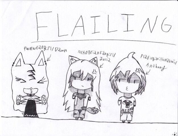 File:Flaiking.jpg