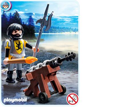 File:Lion Knight Cannon Guard.jpg