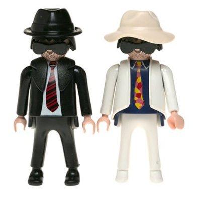 File:Nigel and Hogarth.jpg