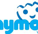 Playmobil Wiki