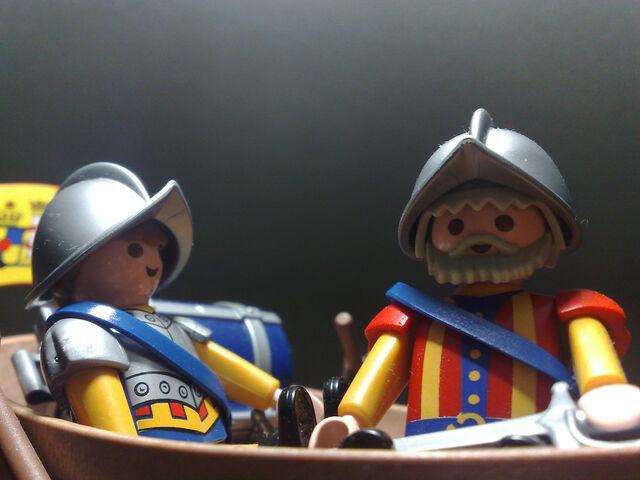 File:George and Henry.jpg