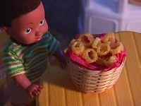 File:Basket of Onion Rings.jpg