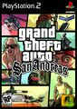 Cover gta san andreas.jpg