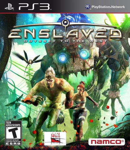 File:Enslaved Odyssey To The West.jpg