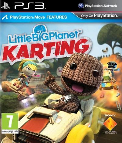 File:LittleBigPlanet Karting.jpeg