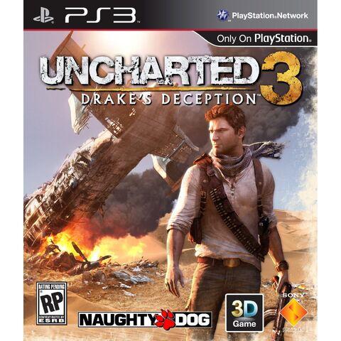 File:Uncharted- Drake's Deception.jpeg