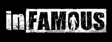 File:Infamous logo.jpg