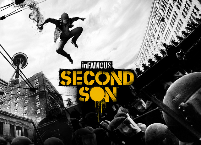 File:Infamous Second son.jpg