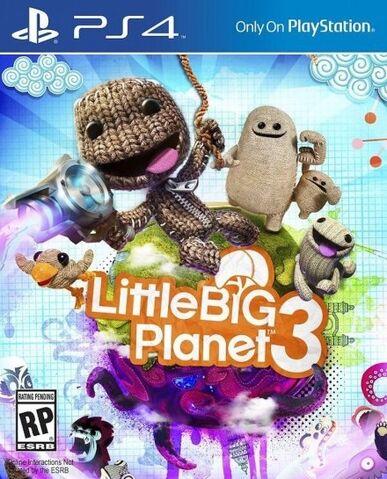 File:LittleBigPlanet 3.jpeg