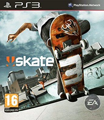 File:Skate 3.JPG