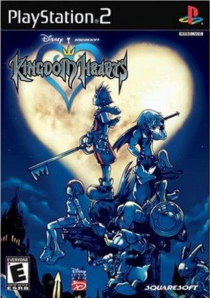 File:Kingdom Hearts Box Art.jpg
