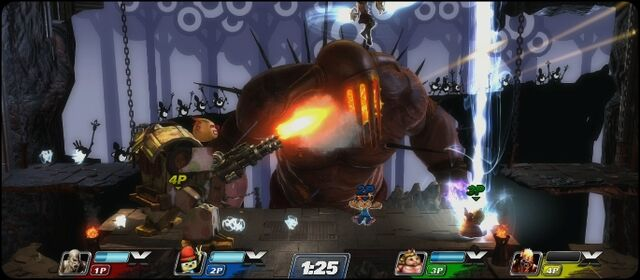 File:PlayStation-All-Stars-Battle-Royale-screen2-hades-feature.jpg
