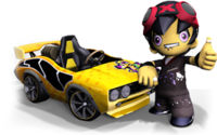 Modnation-Racers-Tag-modnation-racers-25672865-297-185
