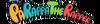 Parappa-logo